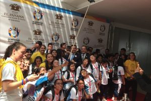Guatemala-Olimpiadas-Especiales-3