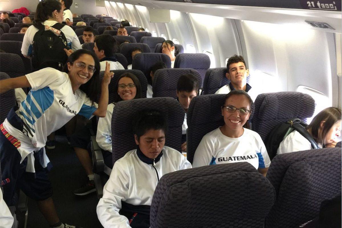 Guatemala-Olimpiadas-Especiales-5