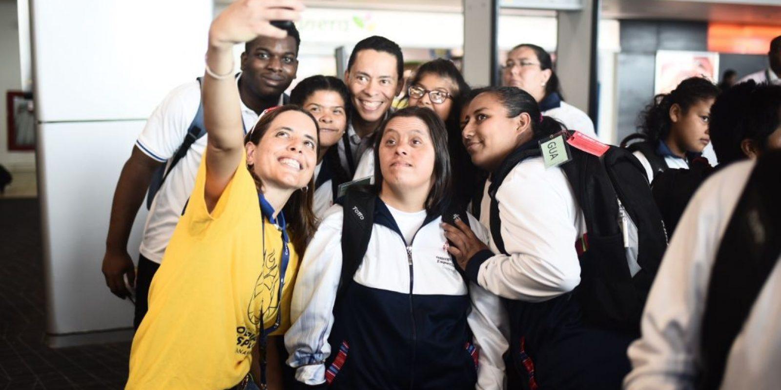 Guatemala-Olimpiadas-Especiales-7