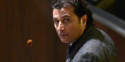 El naufragio del Costa Concordia llega al tribunal de casación en Italia