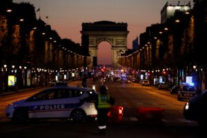© AFP or licensors