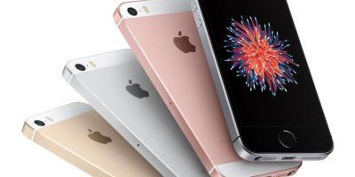 Apple ha aclarado que lo primero es la privacidad de sus usuarios. Foto:Apple