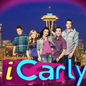 actores iCarly diferentes