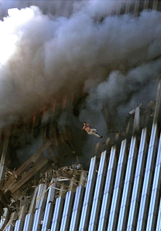 A 15 años de 9/11