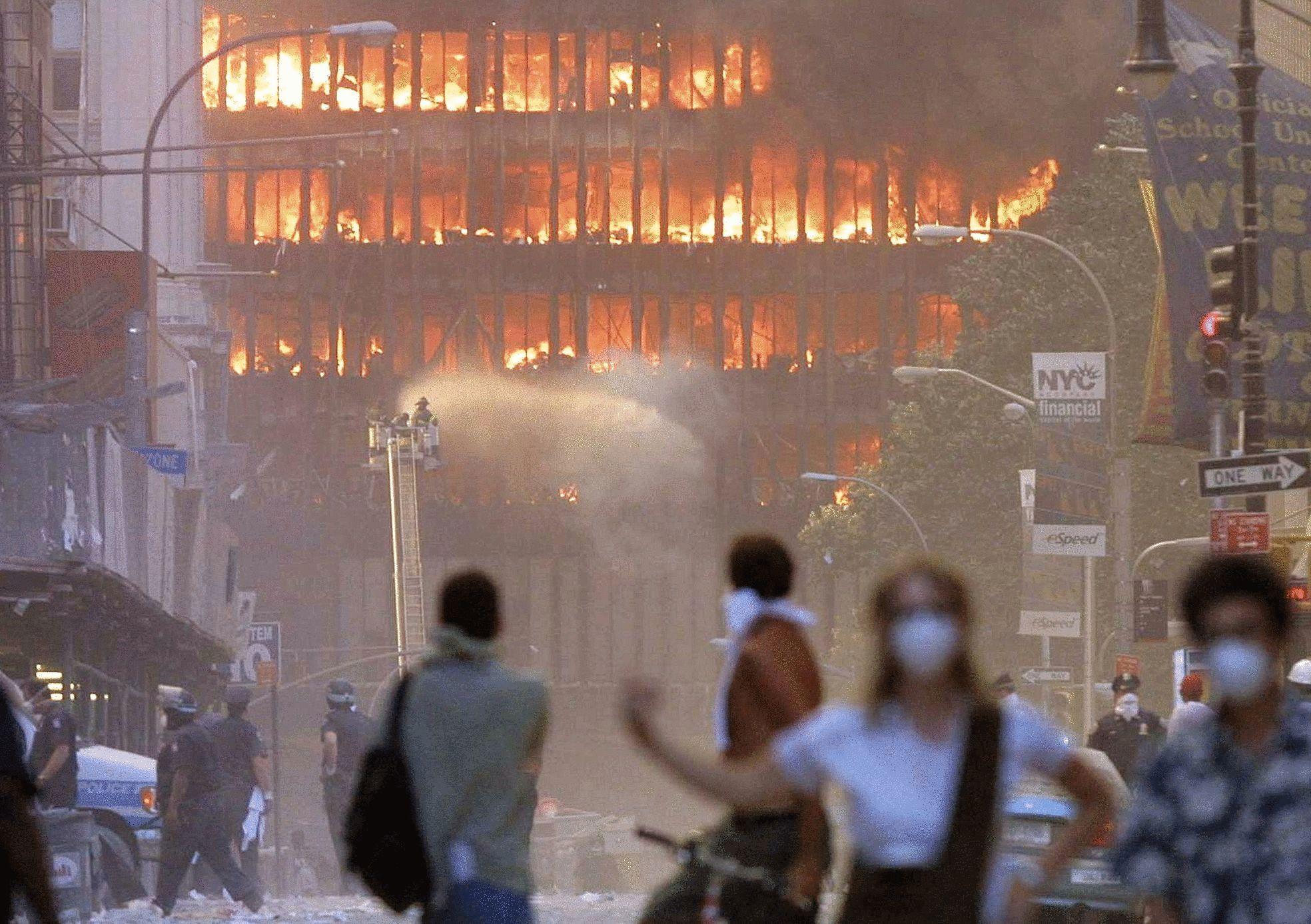 torres gemelas, 9/11, ataque, terrorismo, víctimas