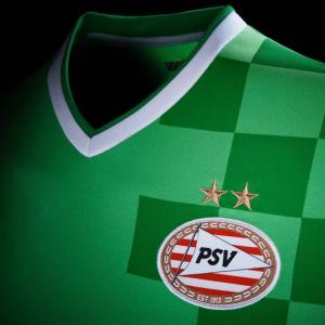 Champions League PSV