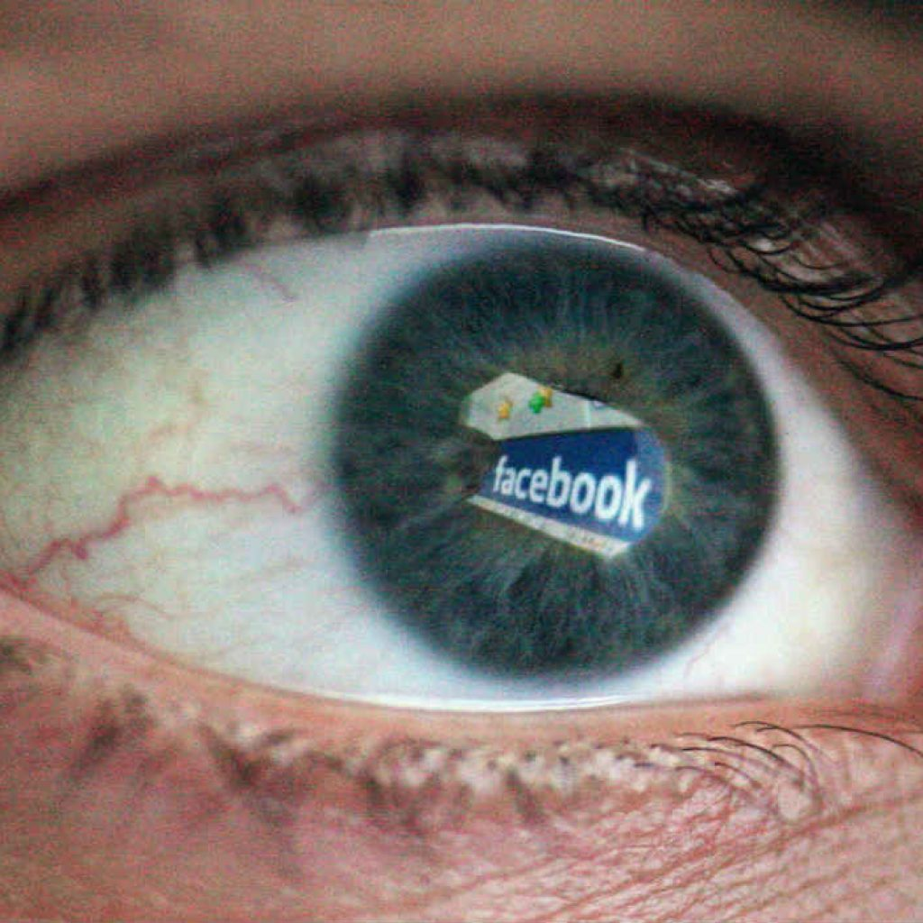 stalkear facebook ojo