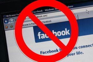 Facebook: Los virus reales y falsos que recorren la red social