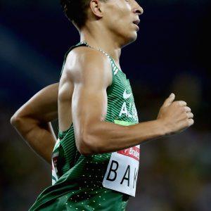 Abdellatif Baka