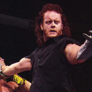 WWE luchadores jóvenes