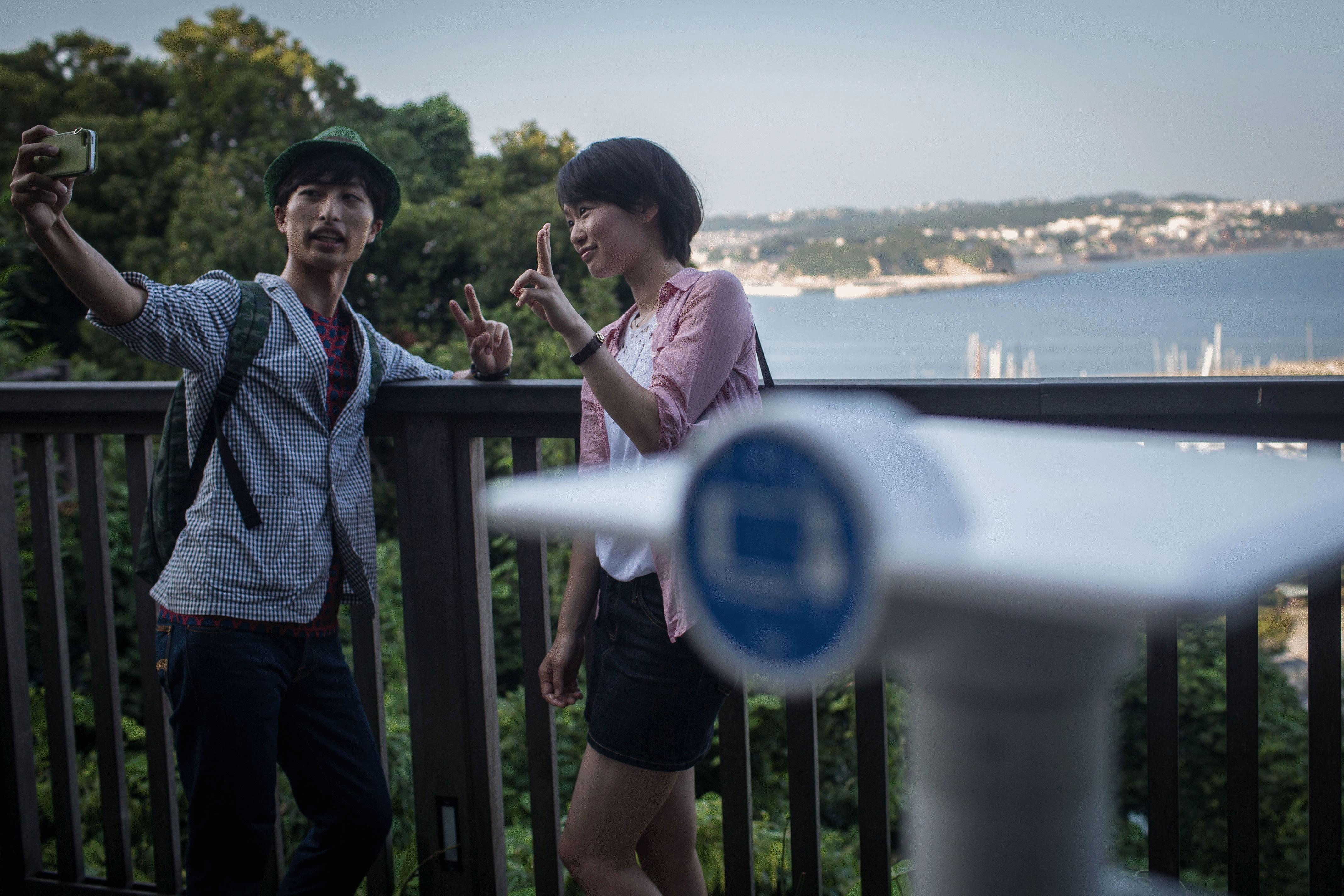 Este es el país con más solteros y vírgenes en el mundo