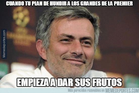 mmd_936733_genial_mourinho