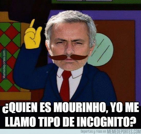 mmd_936745_mourinho_al_preguntarle_quien_es_el_culpable_de_todo_en_el_united