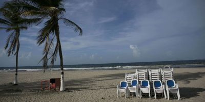 © Copyright 2016 The Associated Press. All rights reserved.. Imagen Por: AP