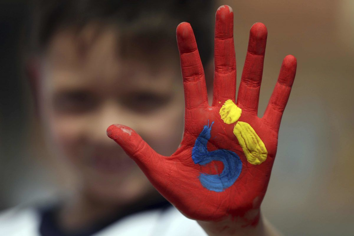 Ganar la paz es la gran victoria de los colombianos — Timochenko