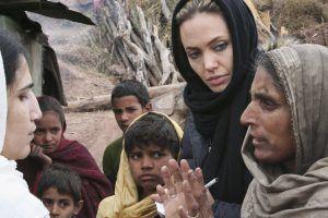 © 2005 UNHCR. Imagen Por: Getty Images