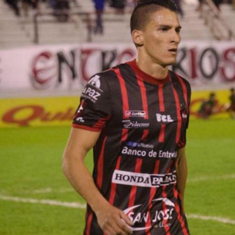 """Futbolistas argentinos expuestos en """"Anti botineras"""""""
