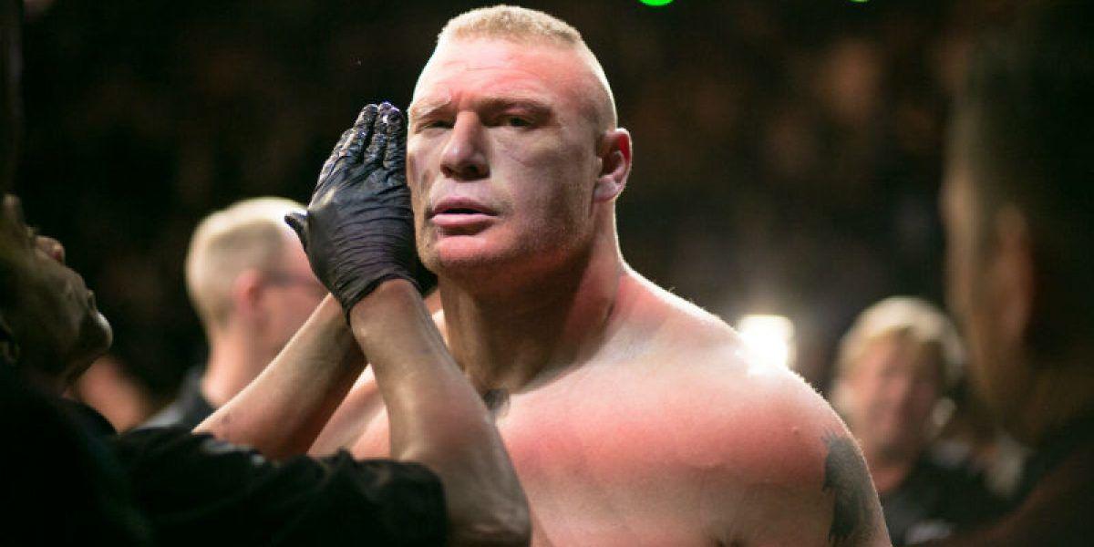 WWE: Las 10 estrellas que más tiempo cargaron el campeonato