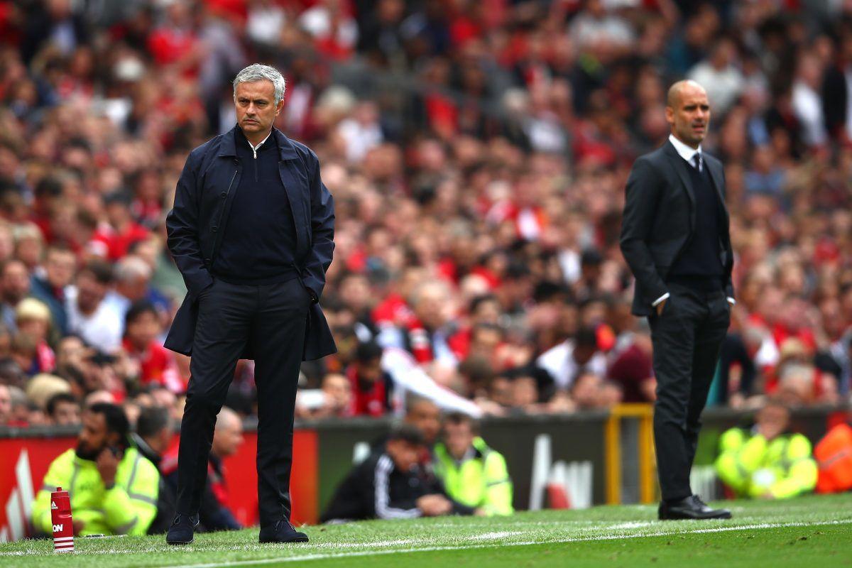 Manchester united mastare igen