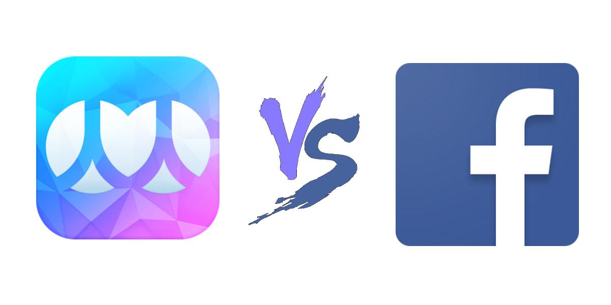 renren-facebook