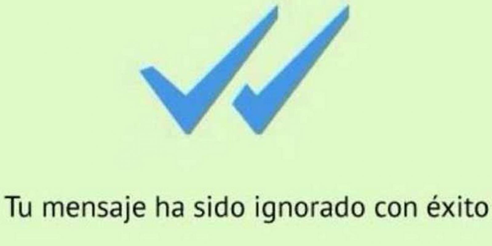 Whatsapp Estos Memes Nos Recuerdan El Dolor De Que Nos