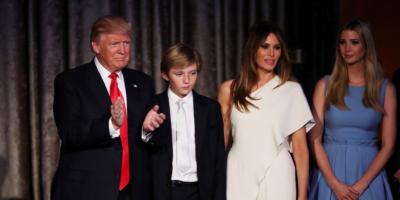 Video: Vidente predice atentado y muerte de Donald Trump
