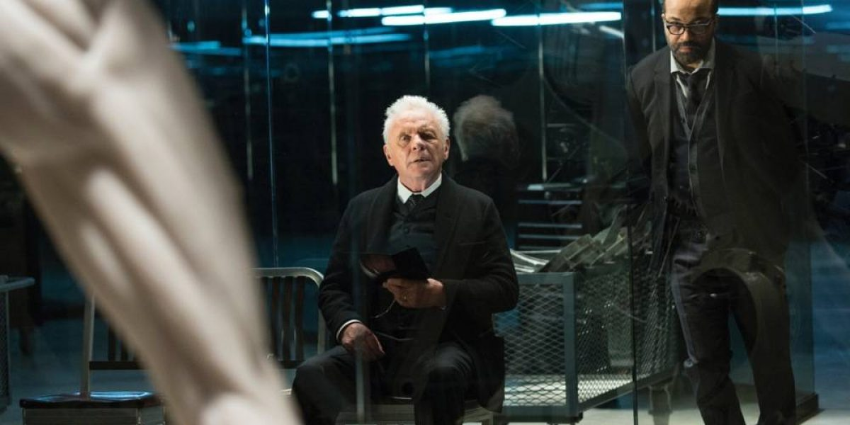 Estrenos de series que llegarán a HBO en 2017