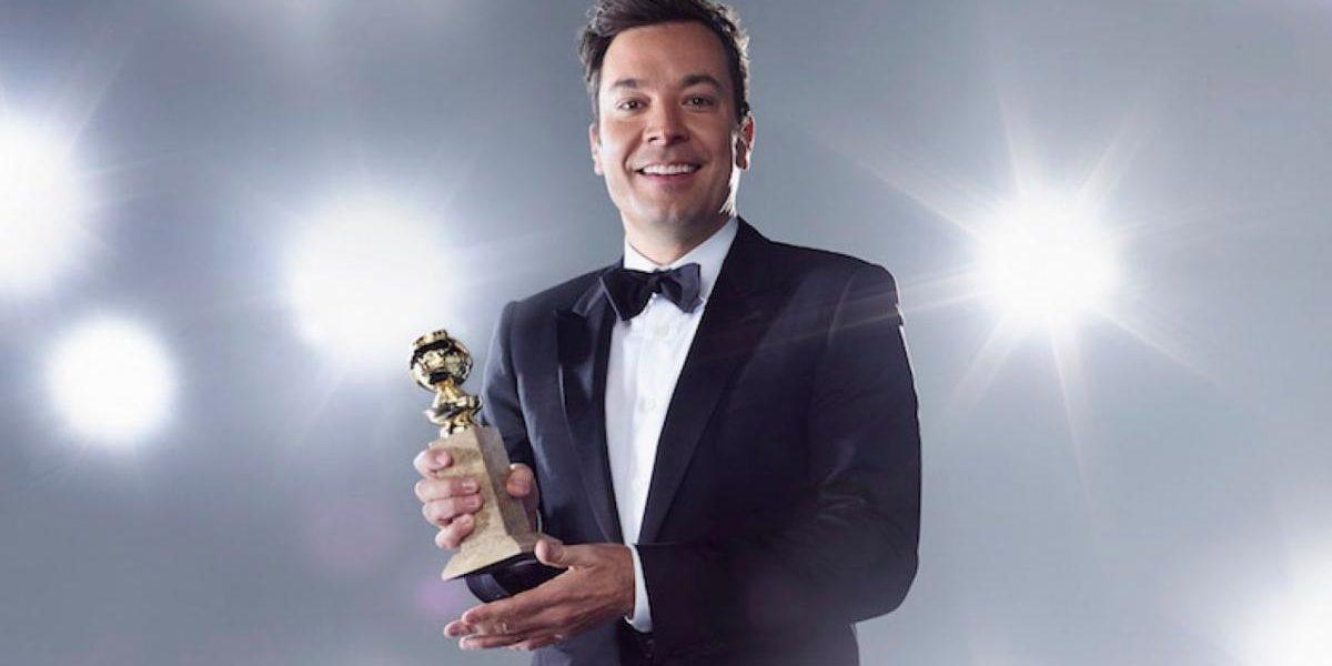 Ganadores de los Golden Globes 2017