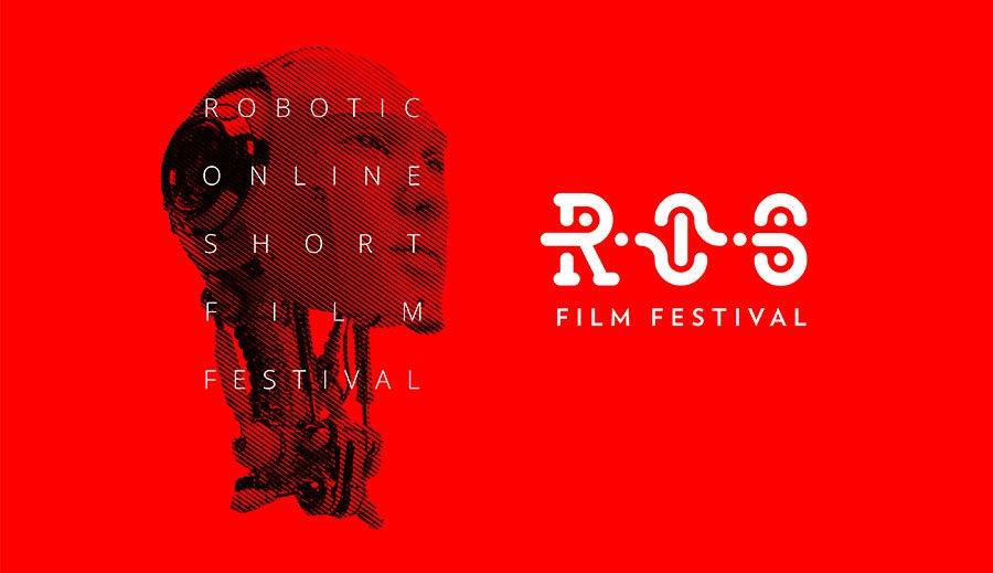 El ROS Film Festival pretende tratar la problemática de la relación entre humanos y robots en un futuro altamente tecnológico.