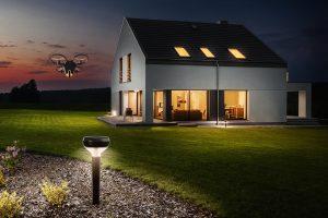 Gadgets que harán tu casa inteligente