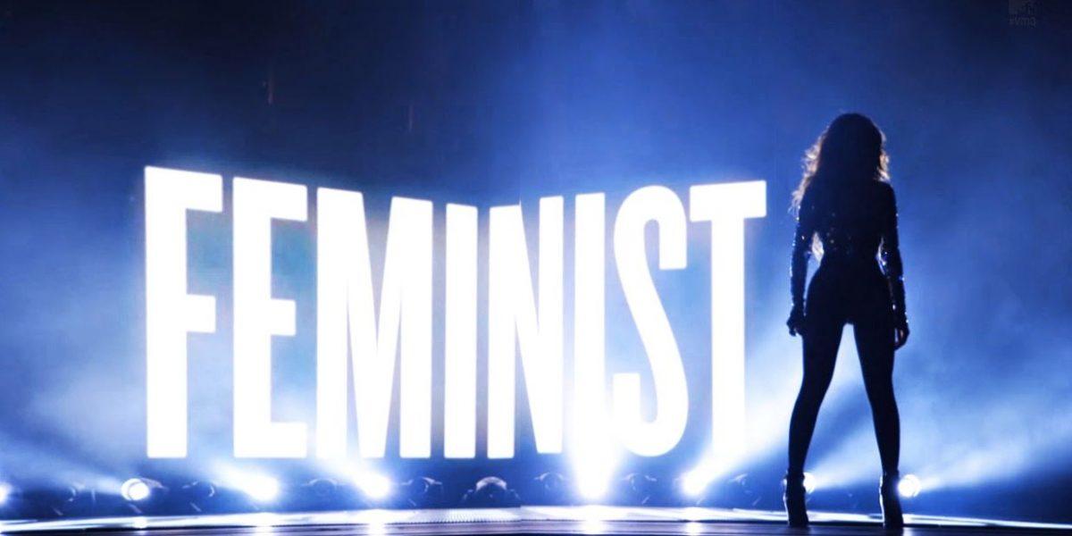 Feminismo Pop: ¿Ha cambiado realmente la situación de las mujeres?