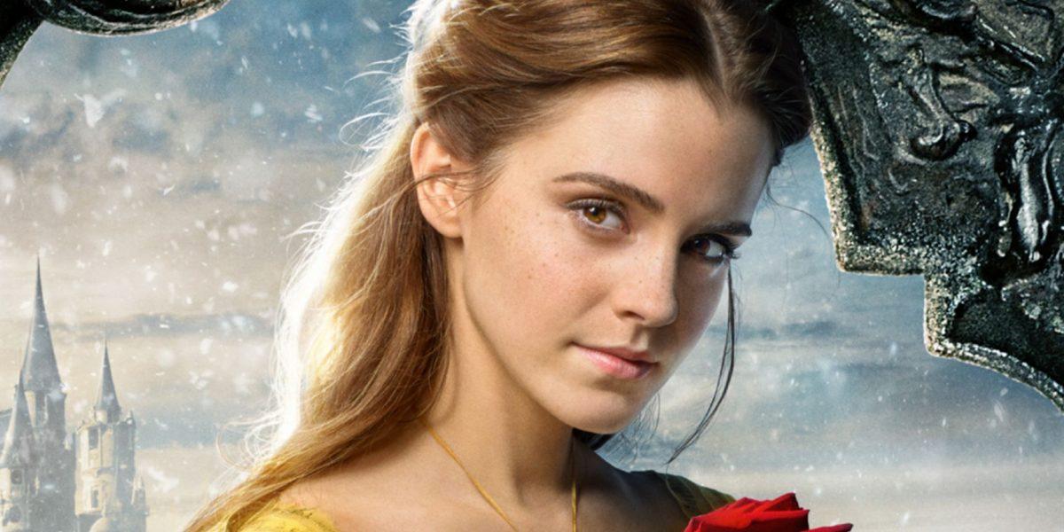 """Emma Watson: """"A veces es bueno ser un inadaptado"""""""