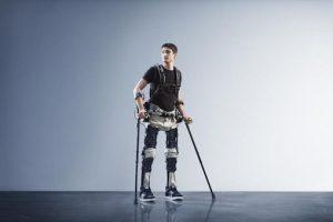 6 gadgets y apps para ayudar a personas con discapacidad