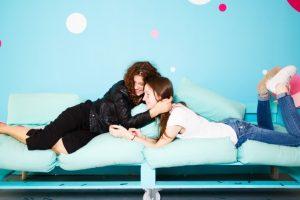 La generación Z :Lo que nos espera después de los Millennials