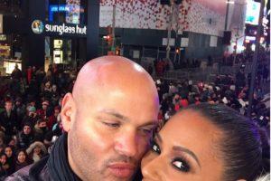 Mel B: esposo obligaba a ex Spice Girl a ir a mansión Playboy a participar en tríos sexuales