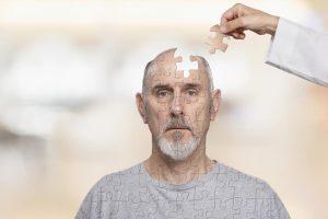 Descubren supuesto origen del Alzheimer y el resultado final sorprendió al mundo científico.