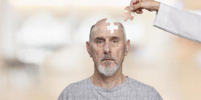 Descubren supuesto origen del Alzheimer y el resultado final sorprendió al mundo científico