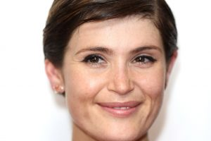 Gemma Arterton le dice a Hollywood que se joda