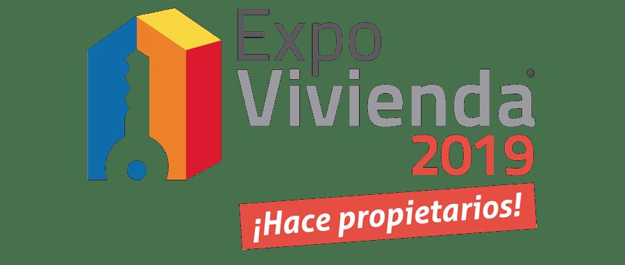 Publimetro / Expovivienda