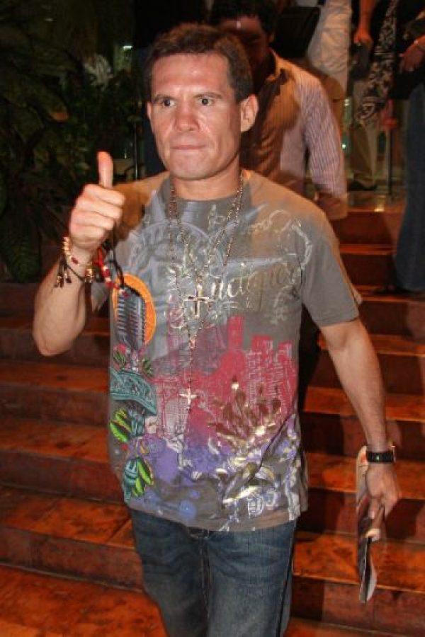 Foto:Julio César Chávez / Cuartoscuro