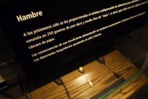 Foto:Notimex