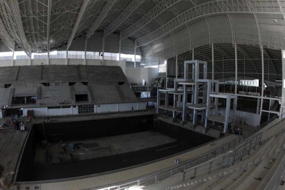 Foto:Mexsport. Imagen Por: