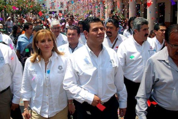 Teúl de González Ortega, Zacatecas, es nuevo Pueblo Mágico