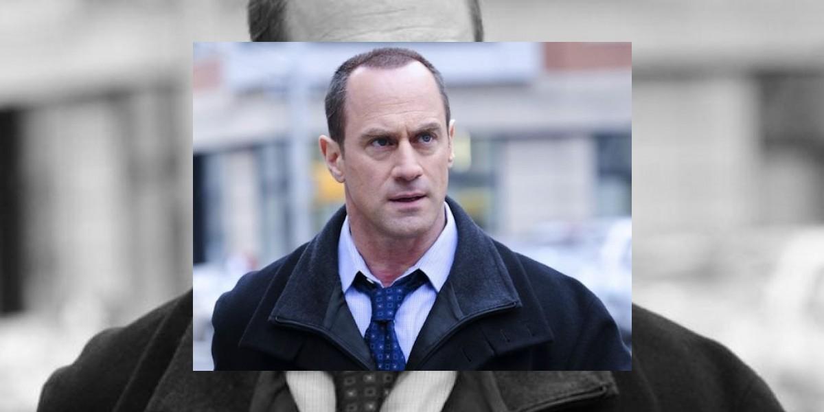"""""""Elliot"""", de La Ley y el Orden, deja el show tras 12 años"""