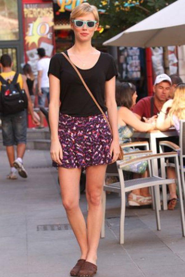 Foto:Vogue.es