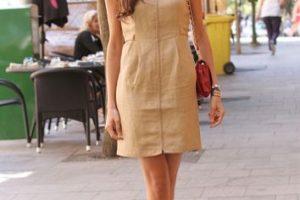 Foto:Vogue.es. Imagen Por: