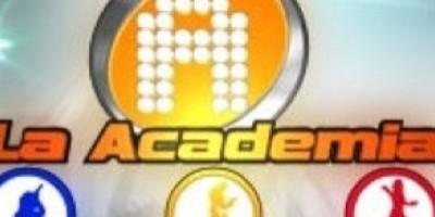 La Academía 2011 podrá ser vista en 3D el día de su estreno