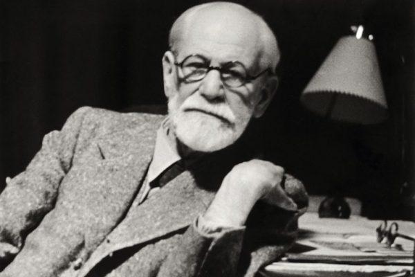 Las Mejores Frases De Sigmund Freud Publimetro México