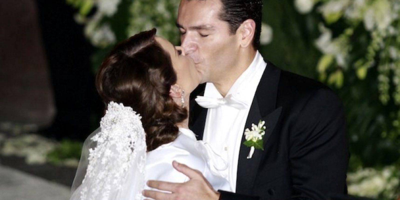 Fotos de la boda de lupillo 65
