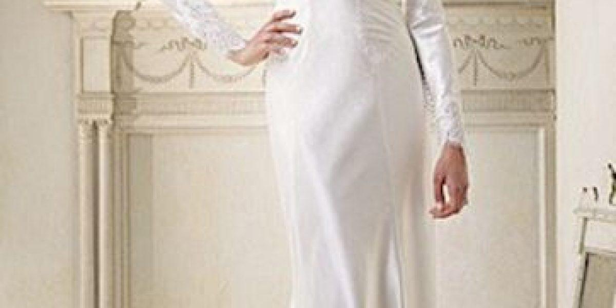 Precio vestido novia carolina herrera
